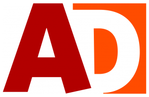 adsss