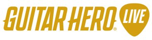 Guitar-Hero-Live-logo