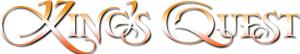 Kings_Quest_Logo