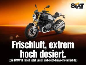 RTEmagicC_A150095_BCP_BMW_RnineT_Frischluft_ohne_Stoerer.jpg