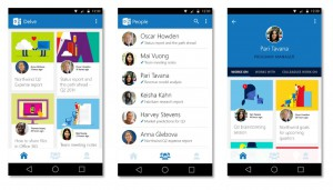 New-Office-Delve-People-Experiences-in-Office-365