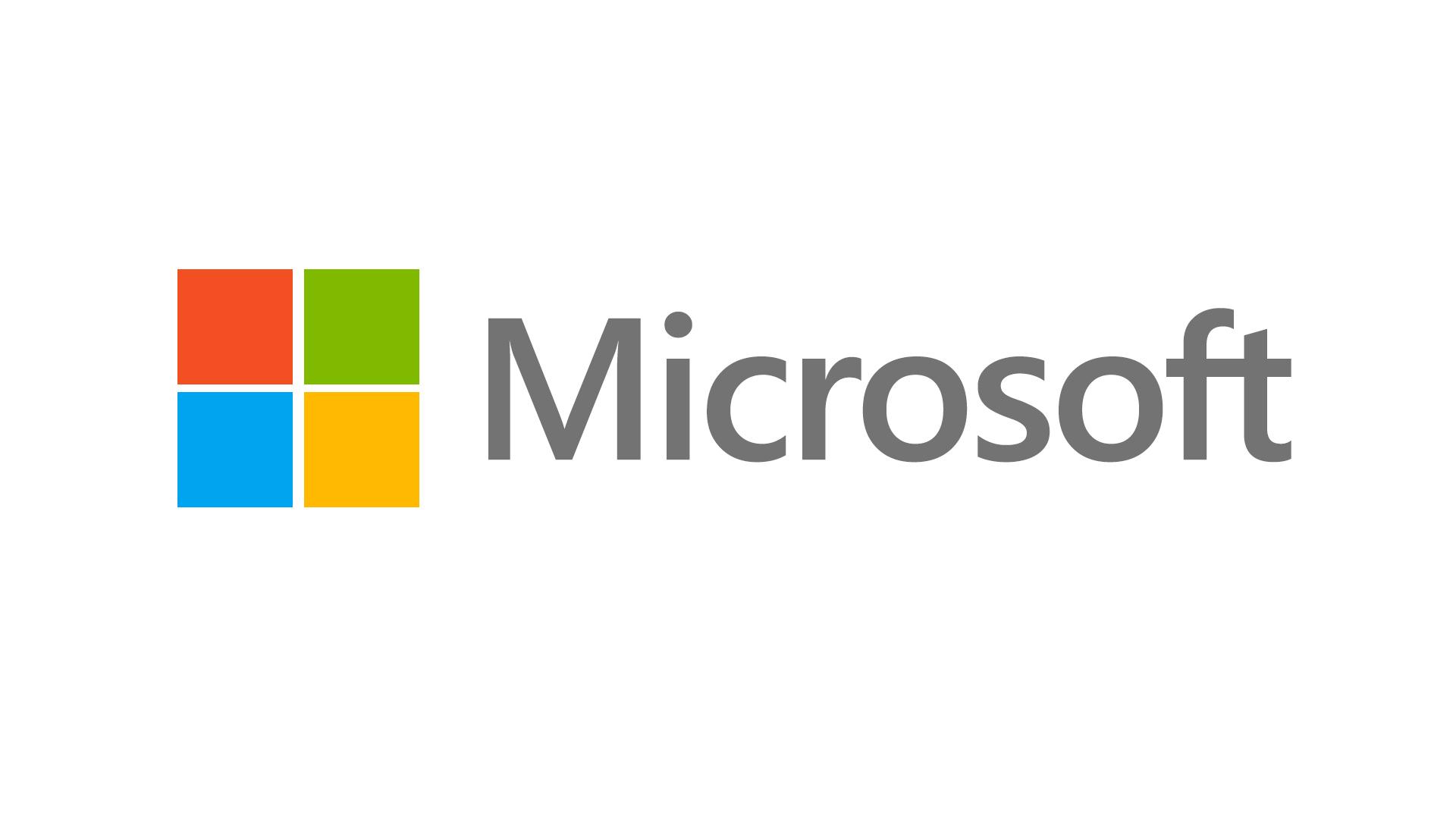Microsoft Build Tools  Update