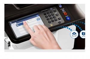 printer_720-0