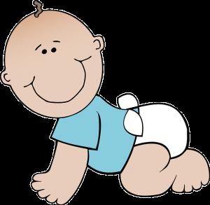 baby-33289_640
