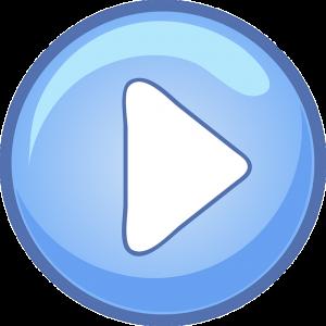 button-24836_640