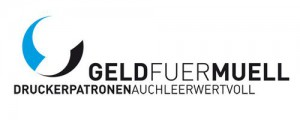 geld_fur_muell_logo_1f82949b20