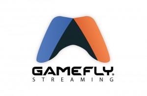 gamefly_720-0