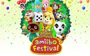 _animalcrossingamiibofestival-1441526818