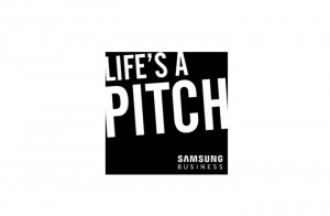 pitch_720