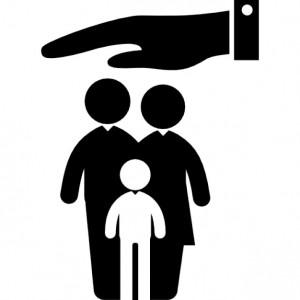 familienversicherung-symbol_318-64644