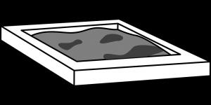 sandbox-305017_960_720