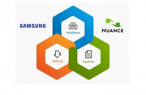 Samsung_Electronics_Strategic_Partnership_with_Nuance_Communications_720-0