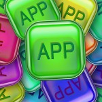 ANDROAPPS