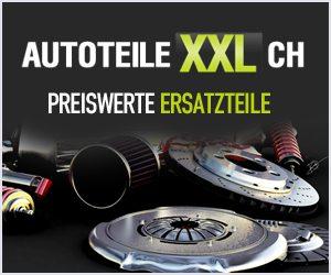 autoteilexxl.ch