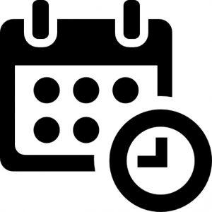 kalender-und-uhrzeit-verwaltung-und-organisation-tools-symbol_318-60956