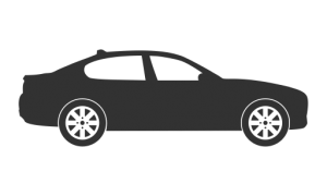 Motor und Co