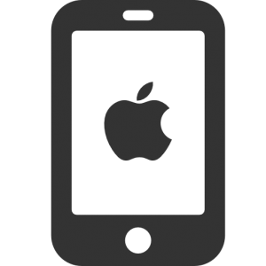 iphone-icon-4