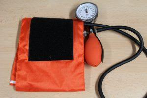 blood-pressure-638421_1920