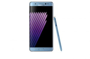 samsung_galaxy_note7_07_front_pen_blue_720-0-0-0
