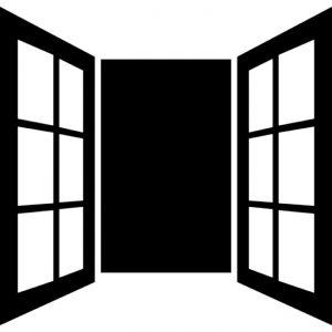 geoffneten-fenster-tur-von-glasern_318-63254