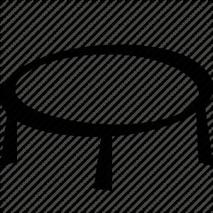 trampoline-512