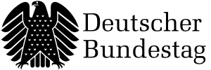1404_logo_bundestag_adler