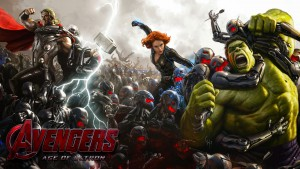 Avengers-Age-of-Ultron-Movie-superhero-2015