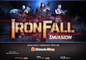 Ironfall_Invasion_Logo.