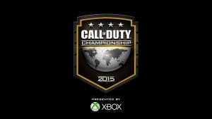 cod_champs_logo