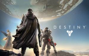 destiny-artikelbild1