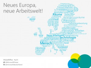 Neues Europa