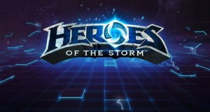 heroes-of-the-storm1111