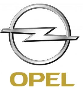 opel_2002