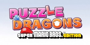 puzzle-dragons-bild-news