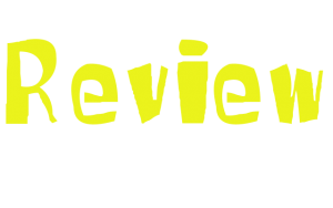 reviewyelo