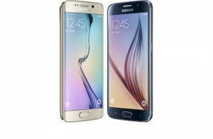 s6mobile_720-0