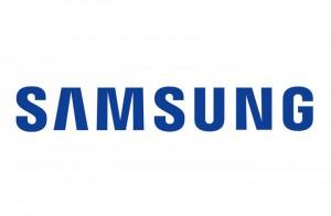 samsung-logo_720-0