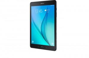 tableta-720-1
