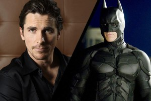 the-dark-knight-rises-christian-bale-batman-bruce-wayne-