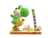 view_8_WiiU_YoshisWoollyWorld_Character_teaser_image_png
