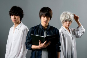 death-note-cast