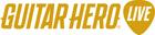 view_7_2_nfile_GHL_Logo_Horiz_rgb_jpg