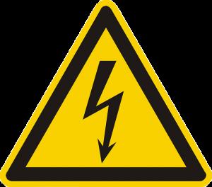 electricity-98652_640