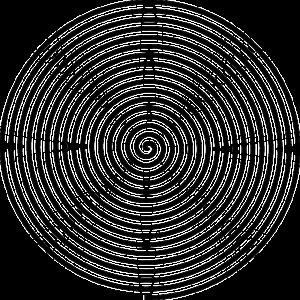 hypnosis-154466_640