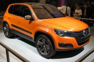 Volkswagen-Tiguan-DC