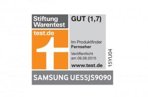 Stiftung_Warentest_Logo_720