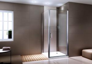 bernstein-duschkabine-ex416-img01