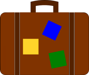animaatjes-koffer-76121