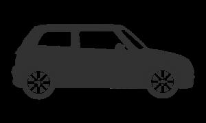 city-car-512