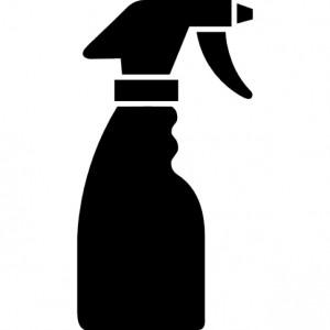 reinigung-spruhflasche_318-63443